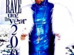 """PRINCE: """"Rave un2 The Year 2000"""" ORIGINAL PAY-PER VIEW FULL LENGTH CONCERT (LONGER THAN OFFICIAL RELEASE) 2 DVD Set - Air Date 12/31/99 to 01/01/2000 EXTREMELY RARE VERSION at 165 Minutes long or 2 Hours 45 Minutes!!"""