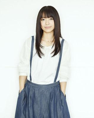 <写真>miwa(2012年3月15日)