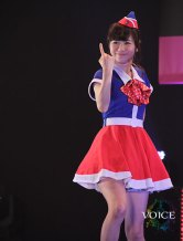 KAWAii!! NiPPON EXPOで魅了したPASSPO☆<5>