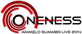 アニソンイベント『Animelo Summer Live』