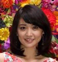 大島優子がSKE宮澤佐江にエール
