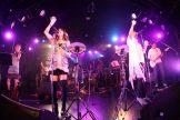 藤井隆の「kappo!」を演奏