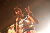 写真・恵比寿★マスカッツがミオヤマザキと2マンライブ【8】
