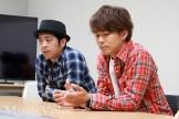 写真・7!!「きみがいるなら」インタビュー(5)