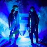 エグスプロージョン「CD/E」