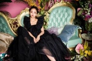 安室奈美恵、突然の引退発表に「動揺」相次ぐ「信じられない」