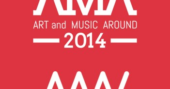 A.M.A Festival