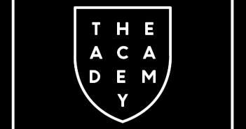 The Academy, una band da scoprire - Music Wall Magazine