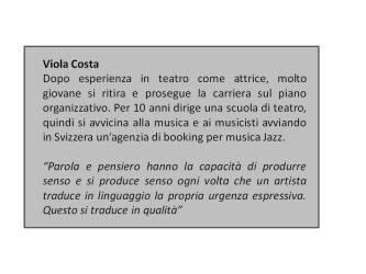 box viola costa