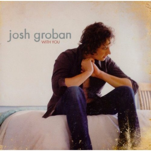 You Are Loved Josh Groban