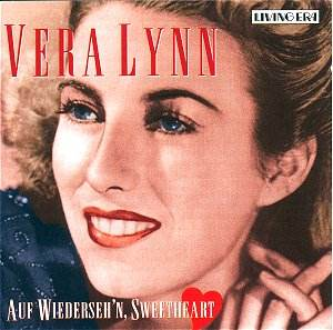 https://i2.wp.com/www.musicweb-international.com/nostalgia/2003/Mar03/Vera_Lynn_CDAJA5464.jpg
