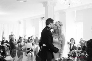 Hero's Wedding - HayleyRuth Photography-1010