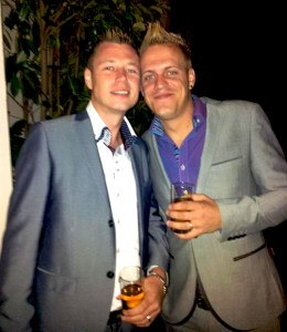 matt and Gareth copy