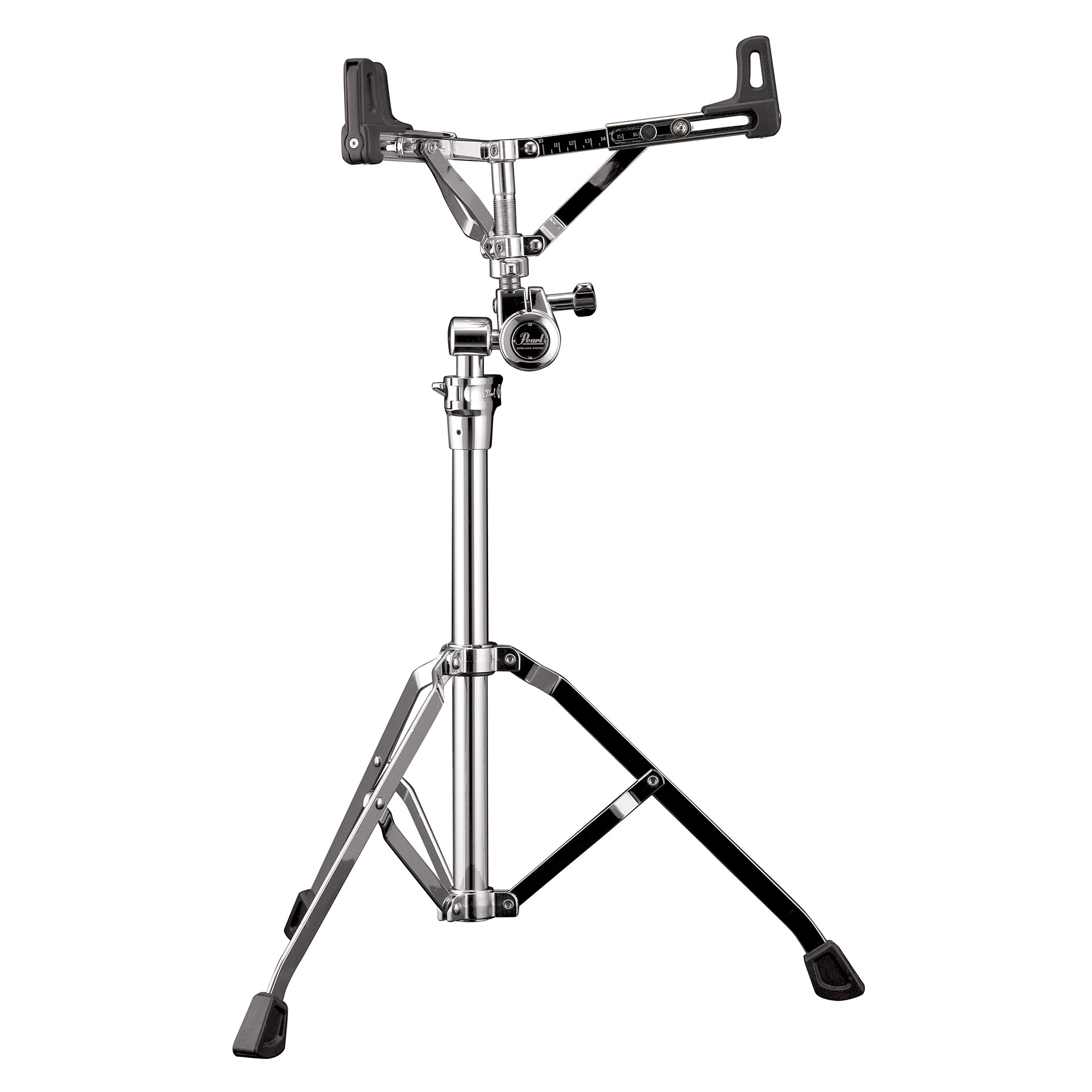Pearl S L Konzert Snare Stand
