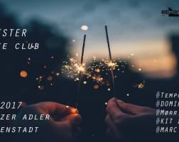 Silvester Remote Club 31.12.2017