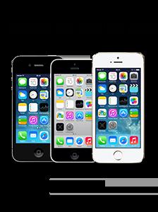 Hvilken_iPhone02