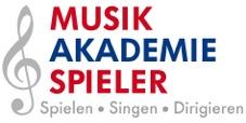 Musikakademie Spieler