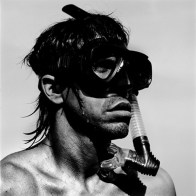 Anthony Kiedis (Red Hot Chili Peppers)