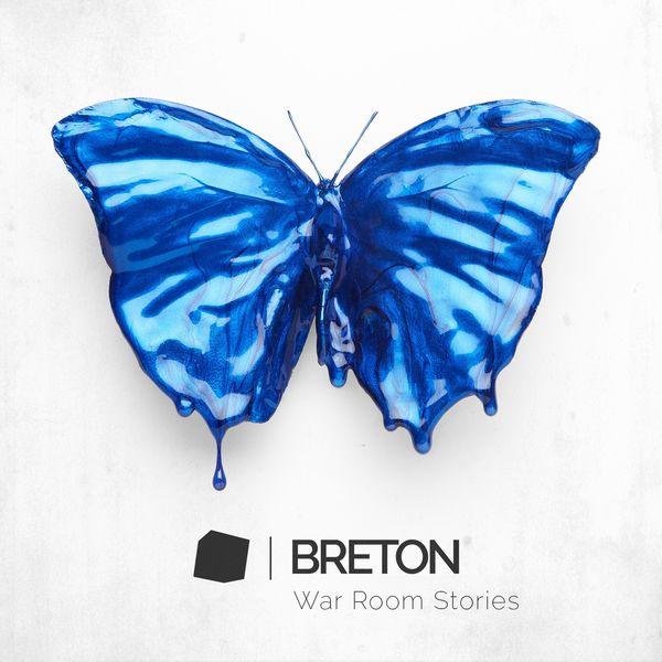 breton war room stories