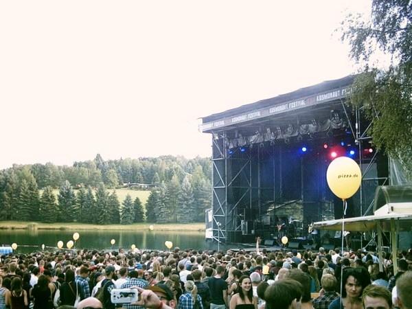 Kosmonaut_Festival