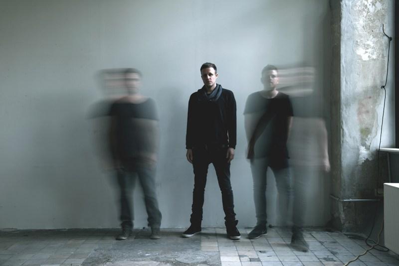 Jan Blomqvist & Band (Credit Jan Kopetzky)
