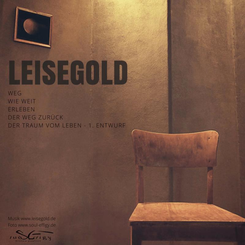 EP Leisegold