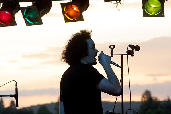 Plasmat/SOTF (Credit: Daniel Thomas/MusikBlog)