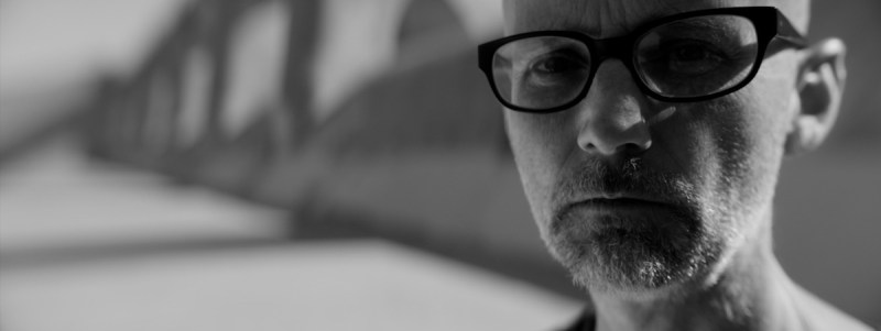 Moby (Credit Mute)
