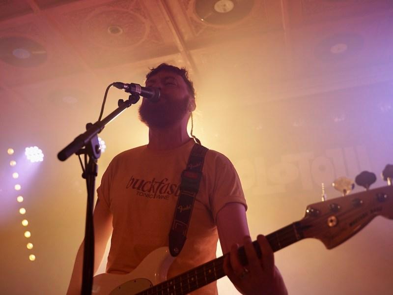 THUMPSTER (Credit Birgit Martin/MusikBlog)