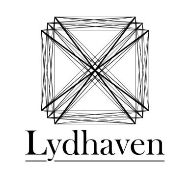 Lydhaven Festival 2013