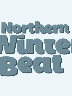 Northern Winter Beat 2015
