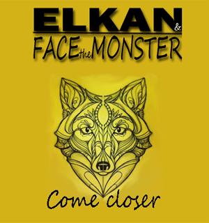 Elkan & Face The Monster