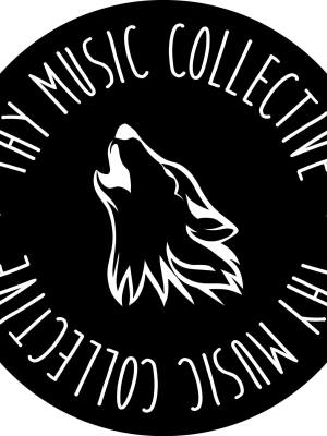 Thy Music Collective på Way Up North