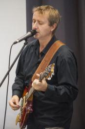 Henning Netzold
