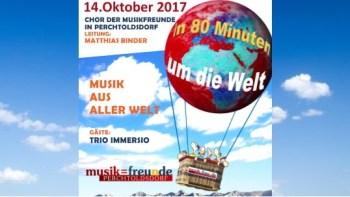 Permalink auf:Herbstkonzert am 14. Oktober 2017