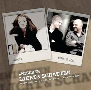 Konzert: Zwischen Licht und Schatten @ Martiniturm Blomberg | Blomberg | Nordrhein-Westfalen | Deutschland