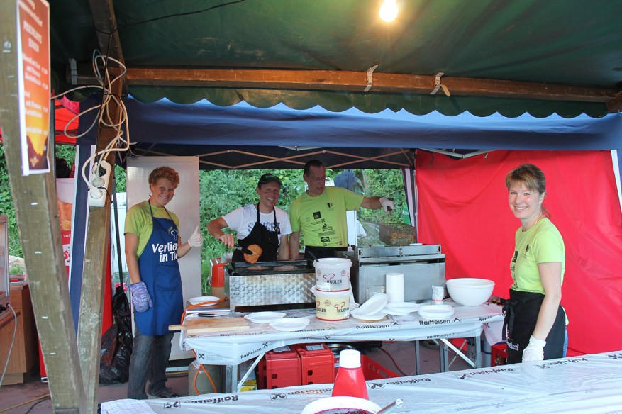 MK_Mieming_Sommernachtsfest_2016_web (7)