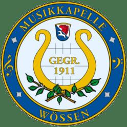 Musikkapelle Wössen