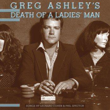 greg-ashley-leonard cover