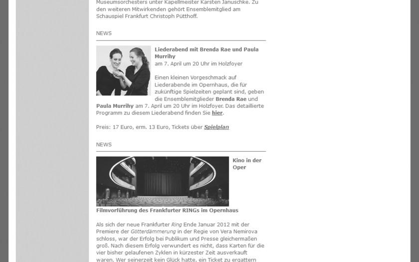 screenshot Oper Frankfurt 2014