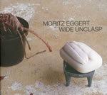 Moritz Eggert, Wide Unclasp between the lines 031 / EFA 63632-2
