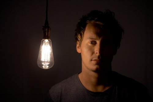 Ben-Howard-3-Copy