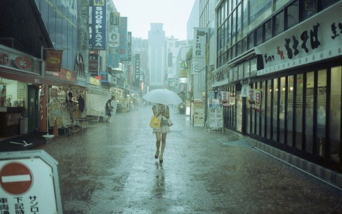 tokyo_underwater_01