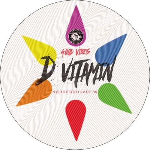 d-vitmain2
