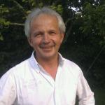 Norbert Folk