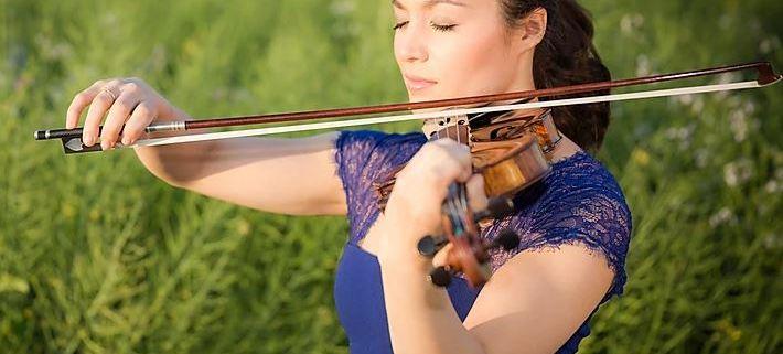 Lisa Maria Schumann