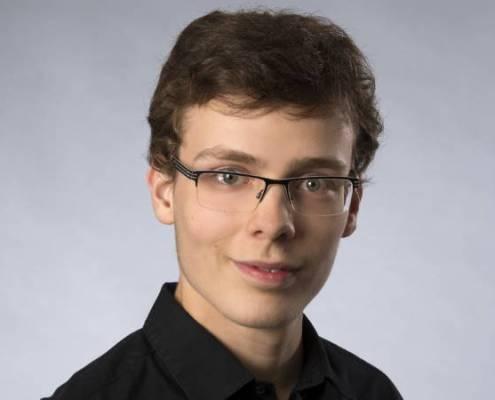 Martin Nöbauer