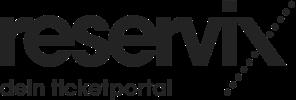 Reservix Logo