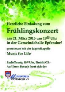 MVE_Konzert_2015_03_Plakat_S