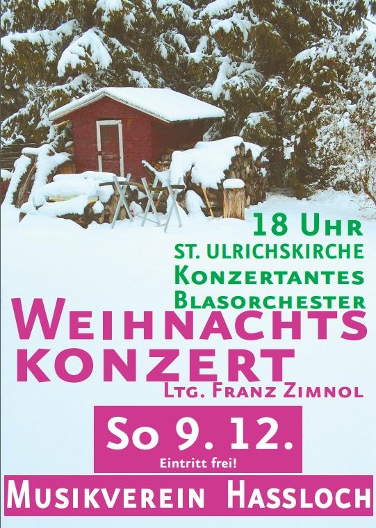2012_WK